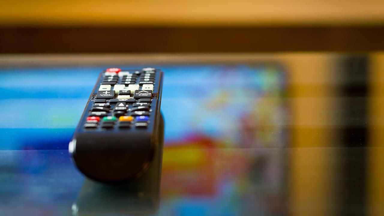 tv-remote_1527194508097_372487_ver1_20180526054801-159532
