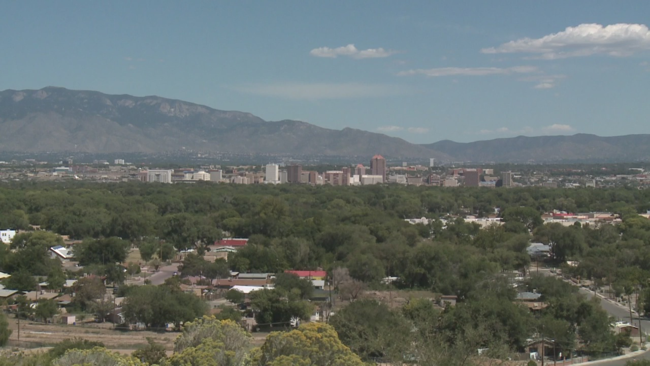 City of ABQ stock_1547561821327.jpg.jpg