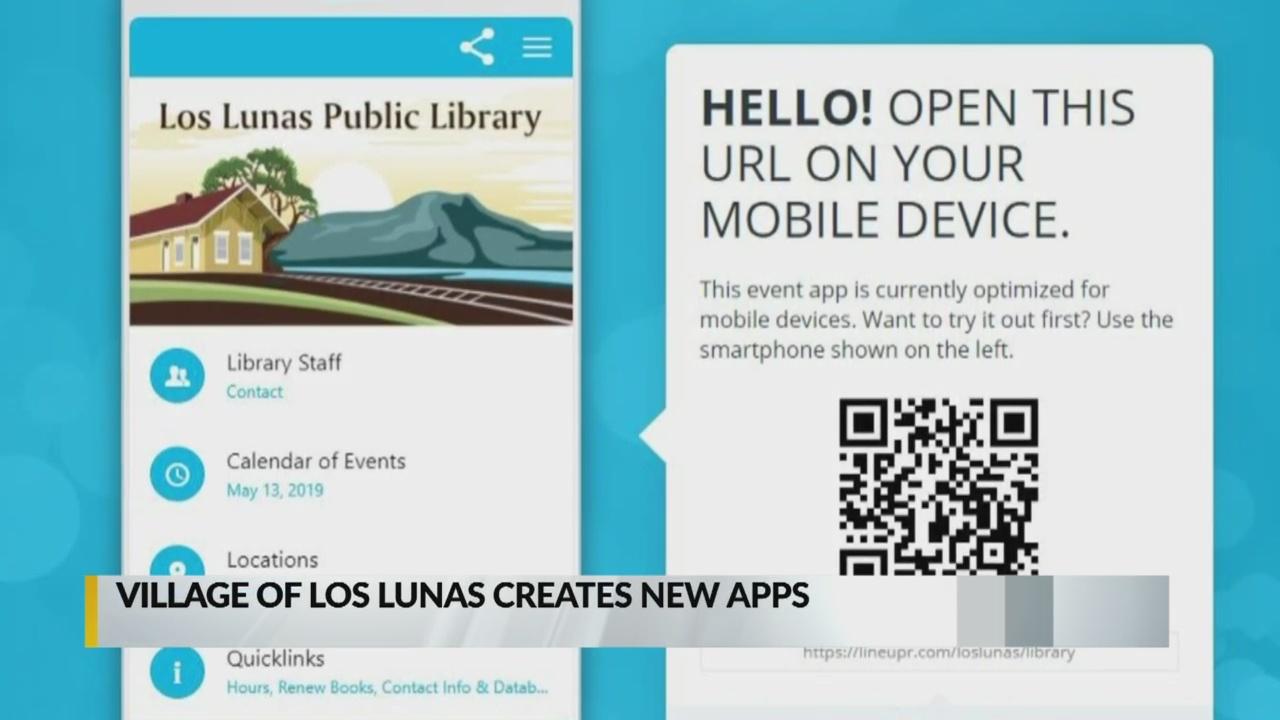 Los Lunas apps_1560189971135.jpg.jpg