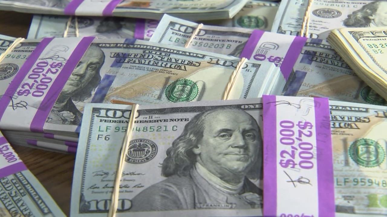 money money money_371919