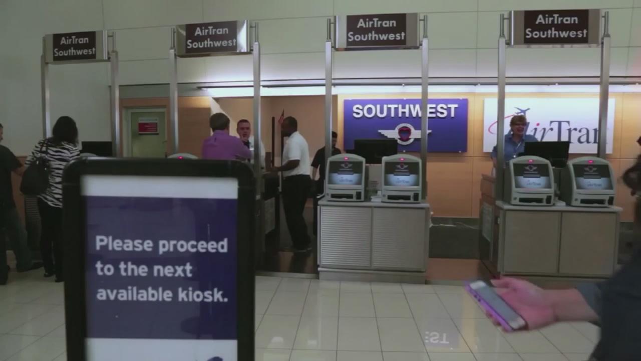 southwest airlines_1559738829512.jpg.jpg