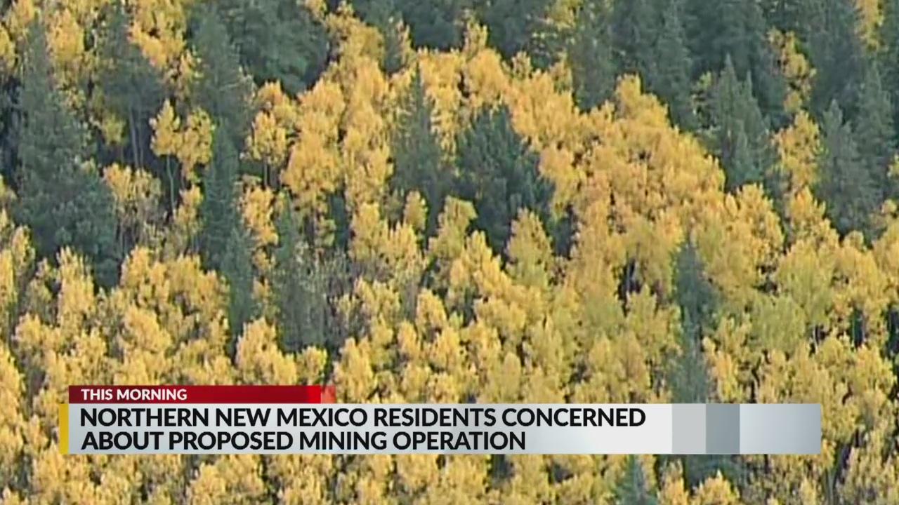 Nevada man arrested for lurking outside Forrest Fenn's home