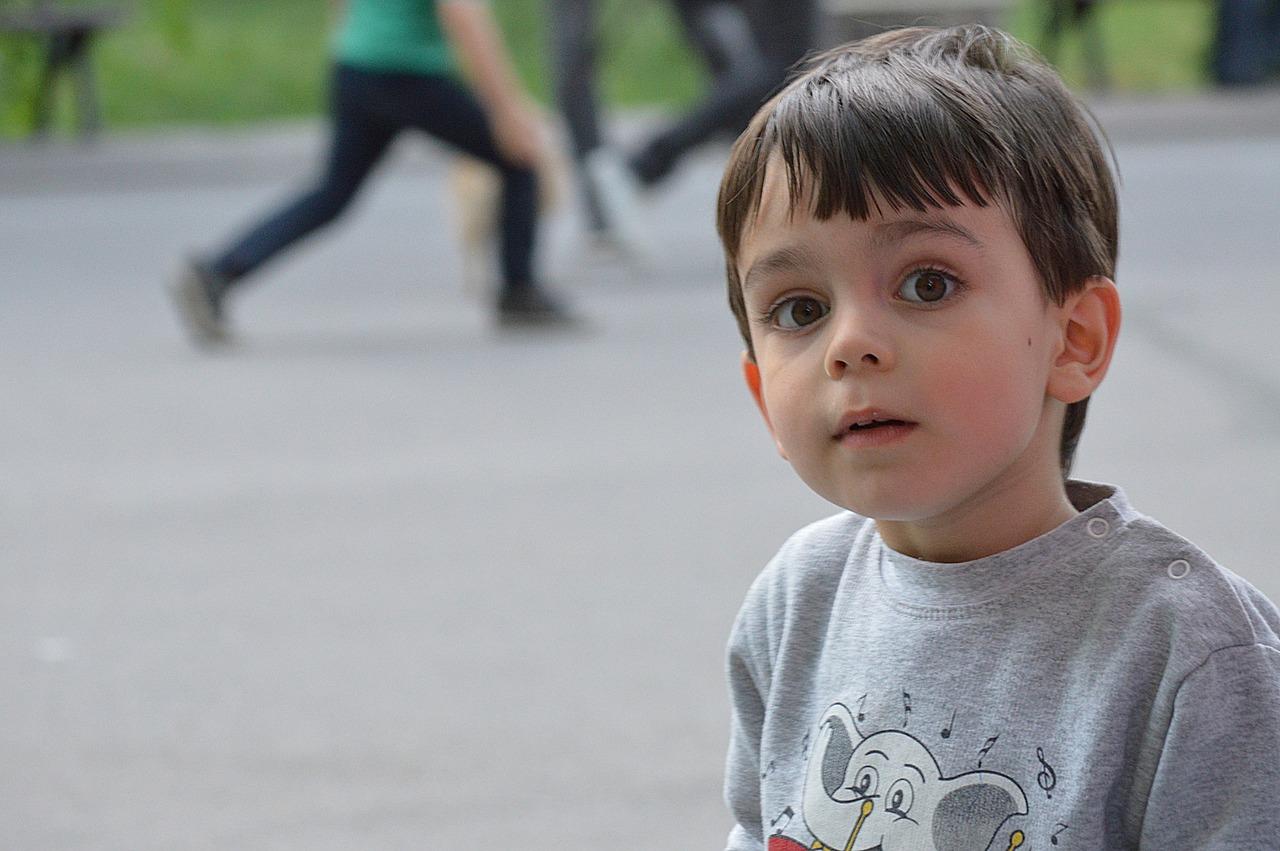 child-767544_1280