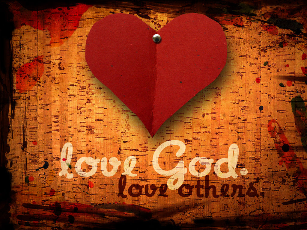 65494-Love-God-Love-Others