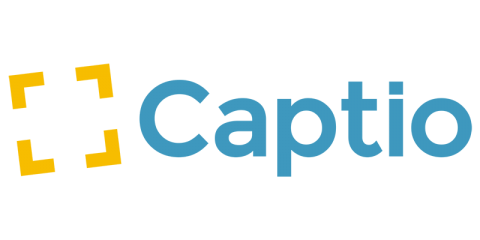 Captio-logo