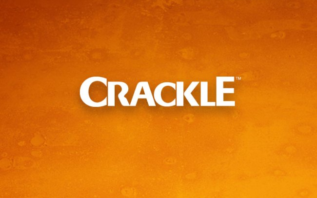 1.6 Sony Crackle