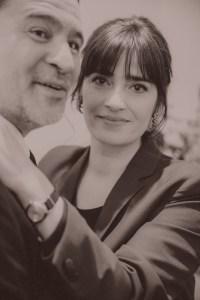 Brunneta & Andrew wedding