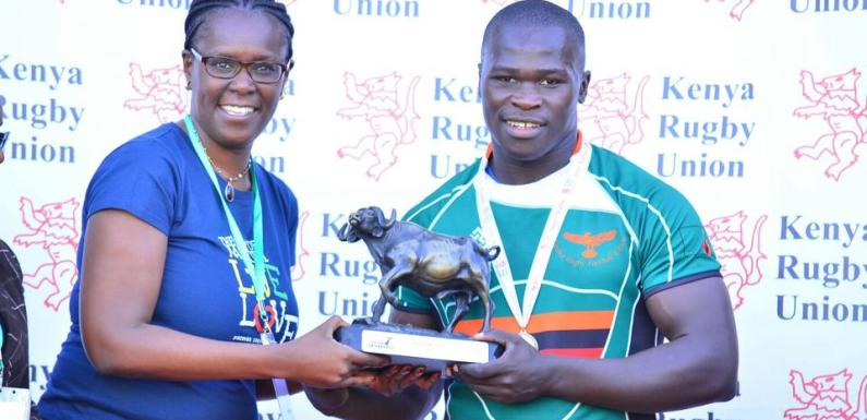 Returning Zambia look to excel in Nairobi