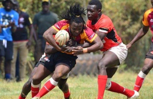Kenya Cup to resume on 19 June