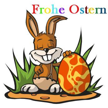 https://i1.wp.com/www.krueger-automaten.de/images/cms/frohe_ostern1-1946.jpg