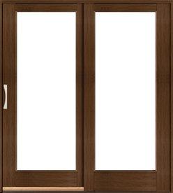 patio doors colorado springs krueger