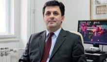 Senadin Lavić
