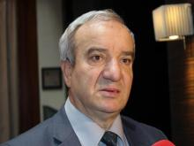 Zijad Hasić