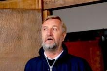 Strajo Krsmanović