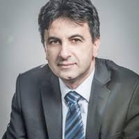 Orhan Hadžagić