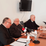 Pezzuto: Pomirenje i oprost za ostvarenje istinskog i trajnog mira