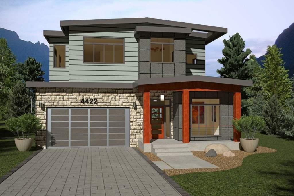 Northwest-Modern-Custom-Home-Kruger-Architecture-smaller