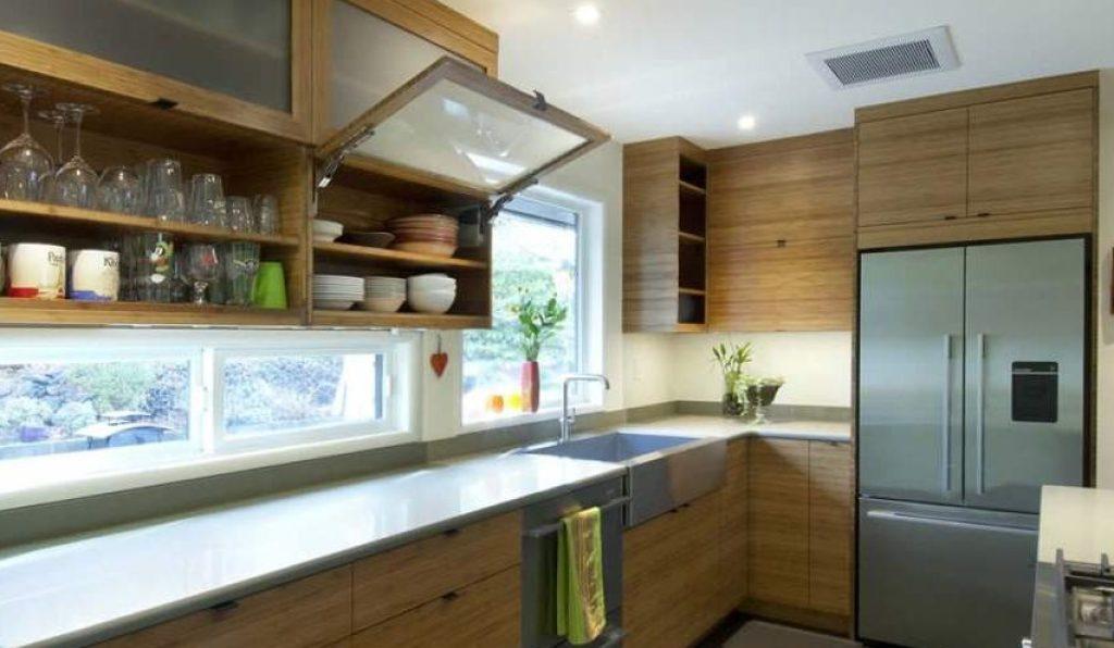 View-Ridge-Modern-Kitchen-2-Kruger-Architecture