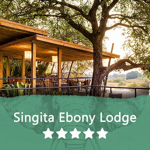 Singita Ebony Lodge Feature Image New