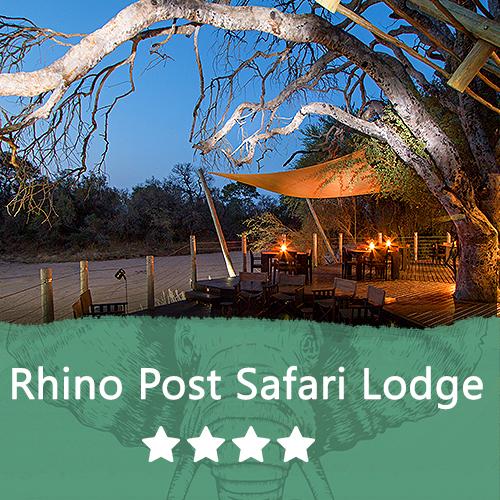 Rhino Post Safari Lodge Feature Image New