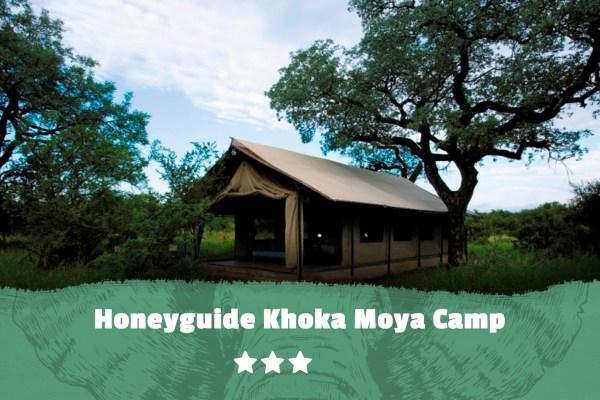 Kruger featured image Khoka Moya Camp