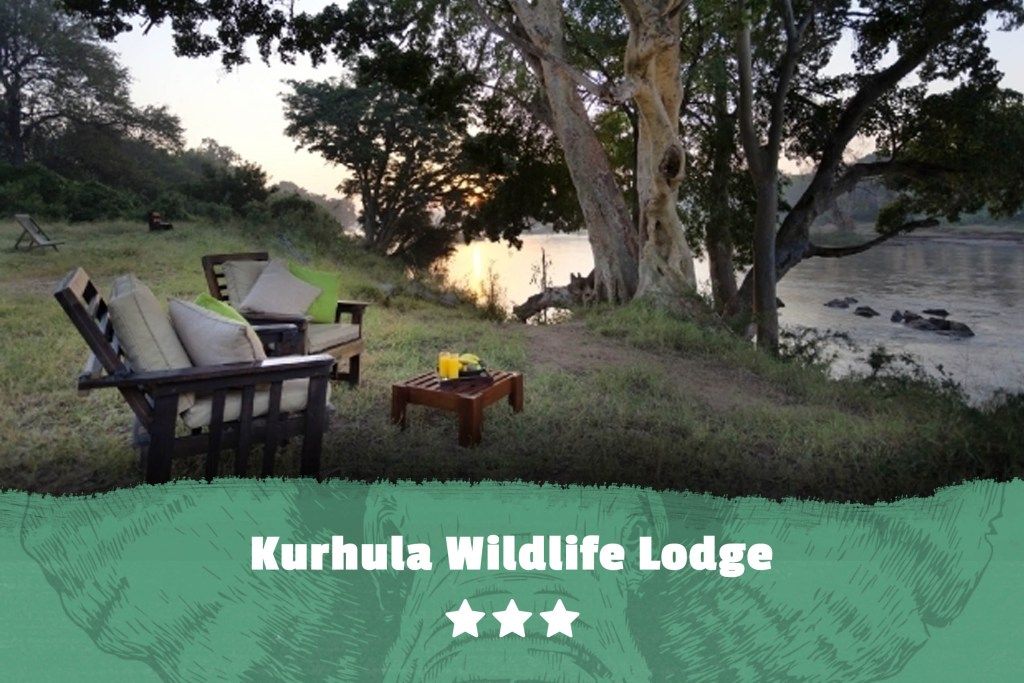 Kruger featured image Kurhula Wildlife Lodge
