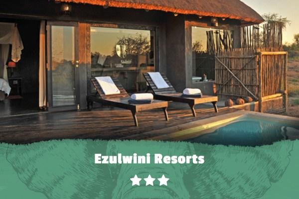 Kruger featured image Ezulwini Resorts