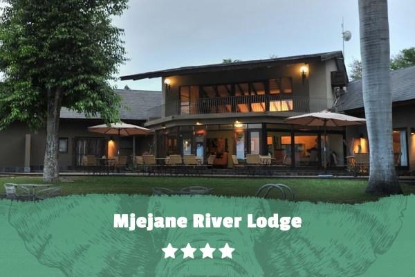 Kruger featured image Mjejane River Lodge
