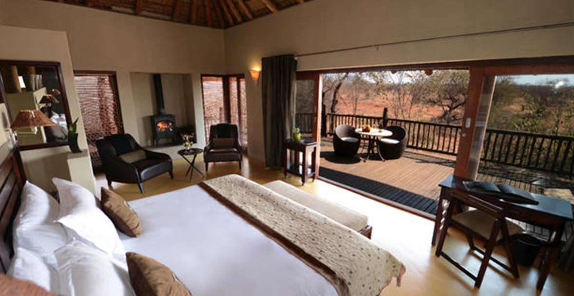 ETALI SAFARI LODGE bg