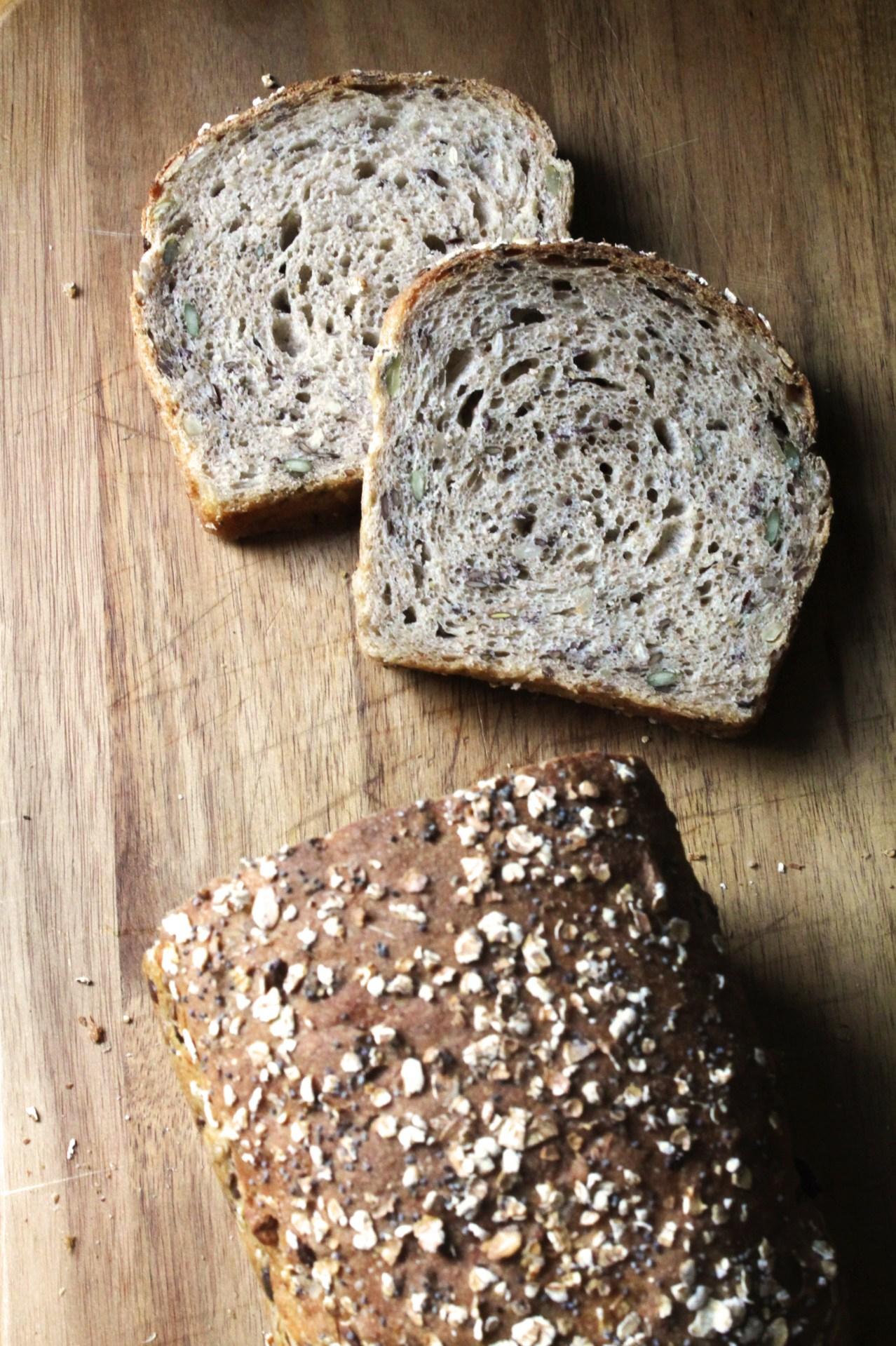 meerzadenbrood