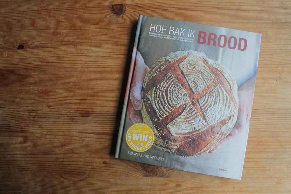 hoe-bak-ik-brood