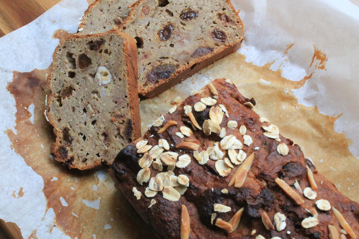 rozijnen-notenbrood