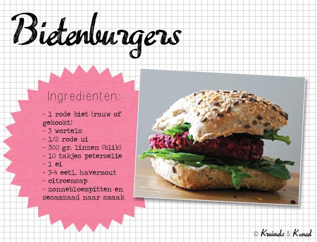 bietenburgers