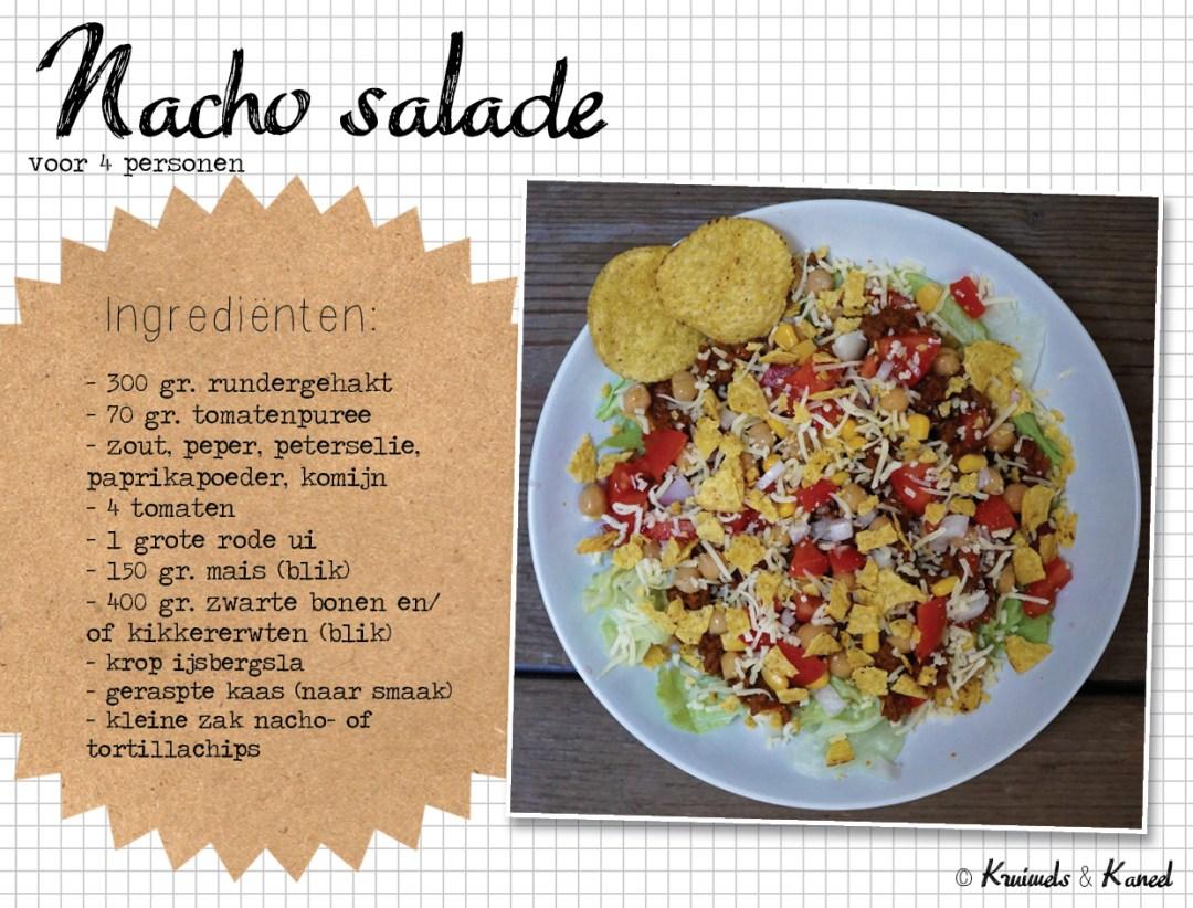 nacho salade.jpg