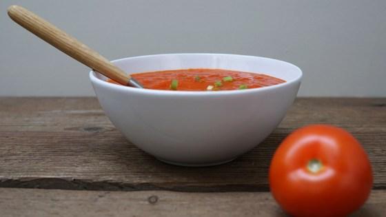 tomaten paprikasoep2