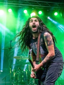 RebelFest_TheLazys_Concert_Photo_Guitarist