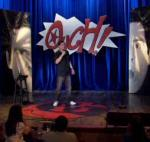 pablo francsico - ouch! - william hung