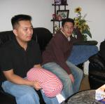 heang, anthony, and chheang