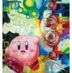 kirby-ful color