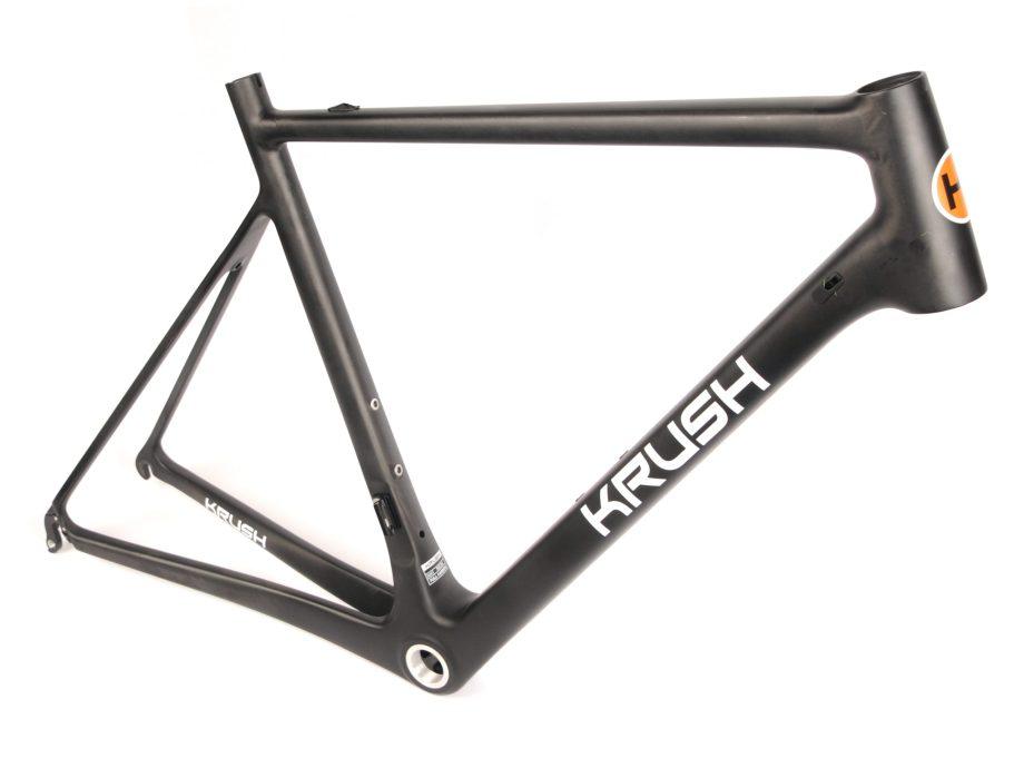 https://www.krush-bikes.com/wp-content/uploads/2018/12/Voor-scaled.jpg