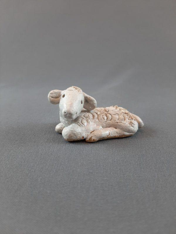 lammas makaava