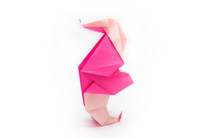 รวมไว้ที่นี่ วิธีสอนพับกระดาษ เป็นรูปต่างๆ มากกว่า 90 แบบ โหลดฟรีวิธีพับกระดาษ