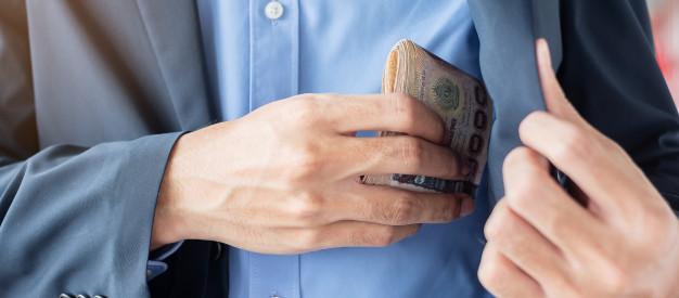 ทำความรู้จัก เงินปันผล และ เงินเฉลี่ยคืน ของสมาชิก สหกรณ์ออมทรัพย์ครู