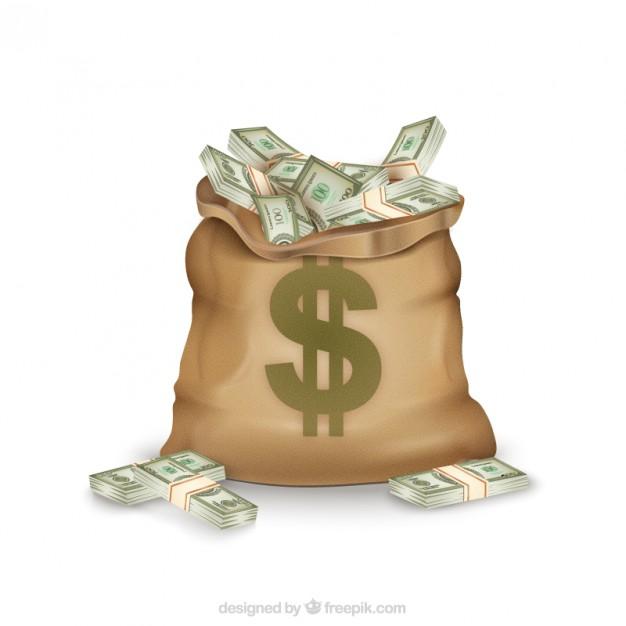 คุณครูเผยได้ เลื่อนเงินเดือน ร้อยละ 4.30 (รอบ 1 ต.ค. 62)