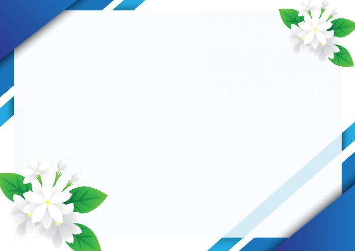 เกียรติบัตรวันแม่ สำหรับมอบให้แม่ ดาวน์โหลดไฟล์ เกียรติวันแม่ แม่ดีเด่น วันแม่ 2563