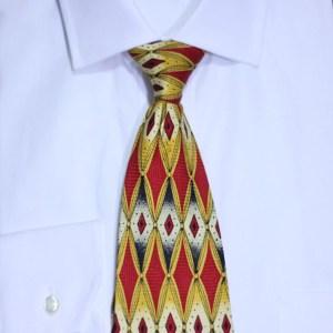 Grand-Cess-Tie