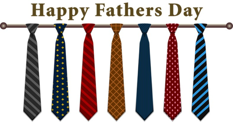 Happy-Fathers-Day-Kruwear-neckties-bowties-787