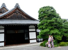 wargo kimono rental, kyoto