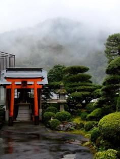 Nikko, Japan
