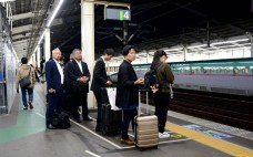 People of Japan